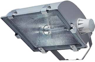 BEI 1Kw Sports Floodlight