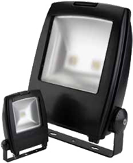Marine Grade Floodlight