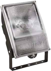 Sonpak LX7 Floodlight