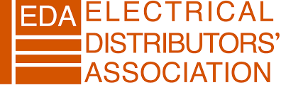 Electrical Distributors Association